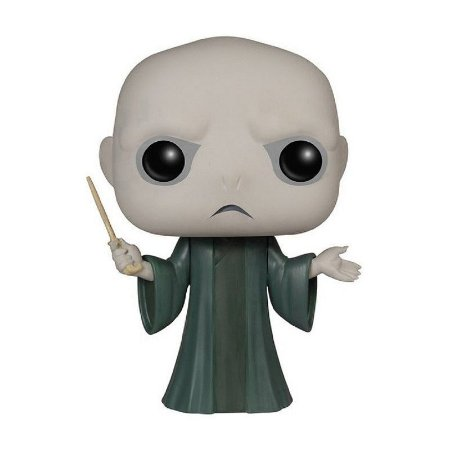 Funko POP! Lord Voldemort - Harry Potter