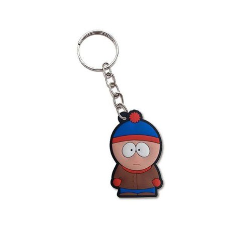 Chaveiro Stan - South Park