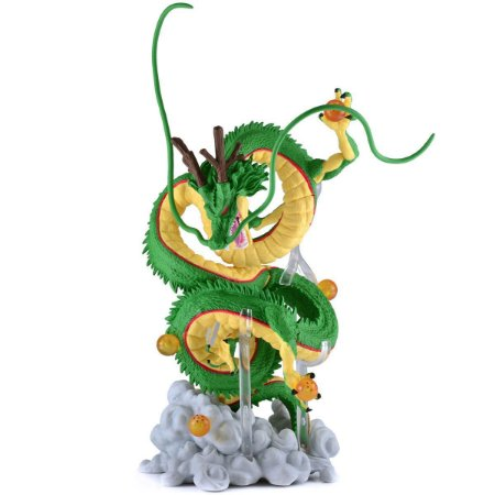 Action Figure Shenlong - Dragon Ball Z