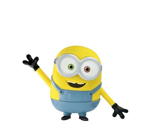 Action Figure Bob - Minions