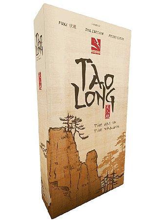 Tao Long