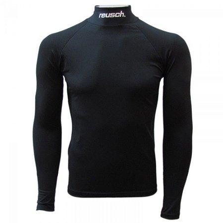 Camisa Reusch Underjersey G/A