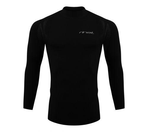 Camisa compressão Rinat - manga longa