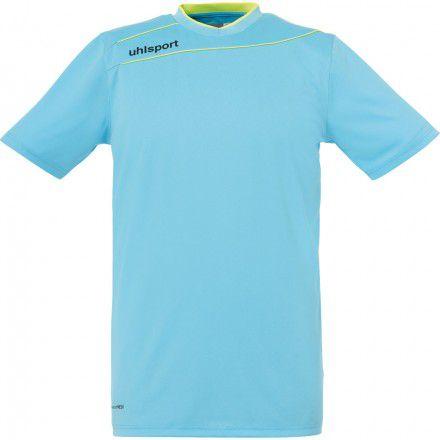 Camisa Uhlsport Stream 3.0 GK