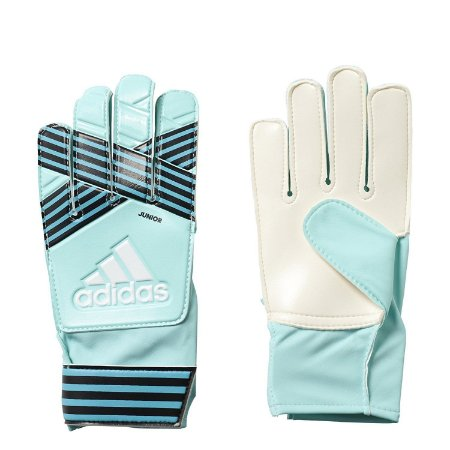 Luva Adidas Performance Ace Junior