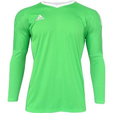 Camisa de Goleiro Adidas Revigo 17