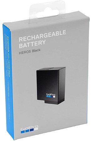 Bateria Original Gopro HERO5 Black, HERO6 Black e HERO7 Black - AABAT-001/AHDBT-501
