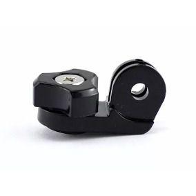 Adaptador Padrão Gopro Para Rosca 1/4 das câmeras Sony Action e similares - Modelo 02