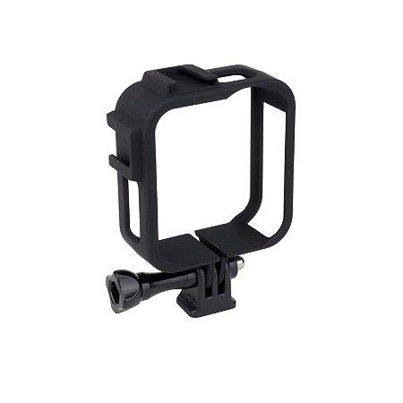 Moldura, armação ou Frame Multimidia para câmeras GoPro MAX