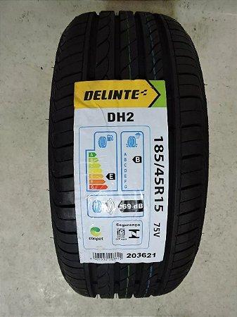 PNEU 185 45 15 DELINTE DH2 75V