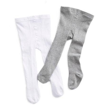 Kit com 2 meias calças - URBAN