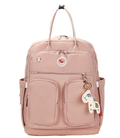 Bolsa Maternidade - Mami Bag Soft GIGA