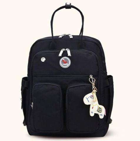 Bolsa Maternidade - Mami Bag Urban GIGA