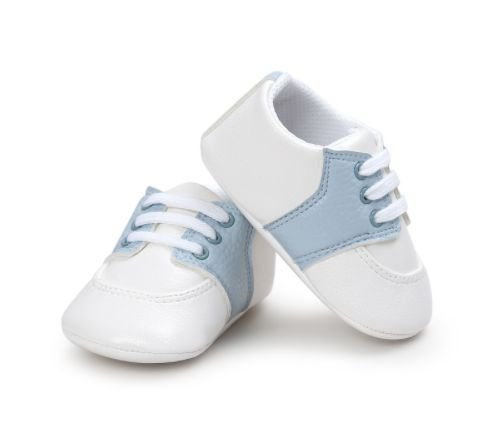 Tênis de bebê - Enrico