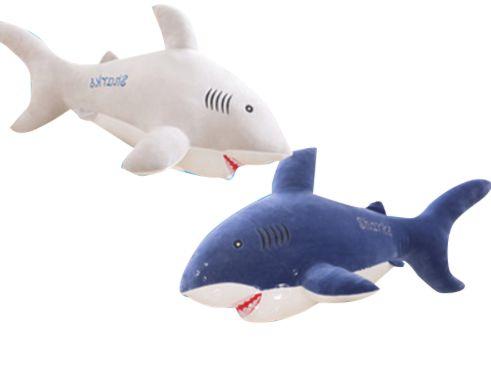 Tu Tubarão (60cm)