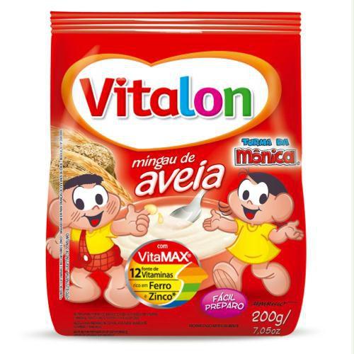 Vitalon Aveia