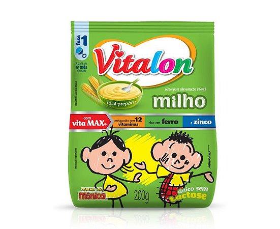 Vitalon Milho