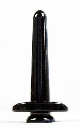 Plug Anal The Boner (20 cm) - Coleção PerfectFit