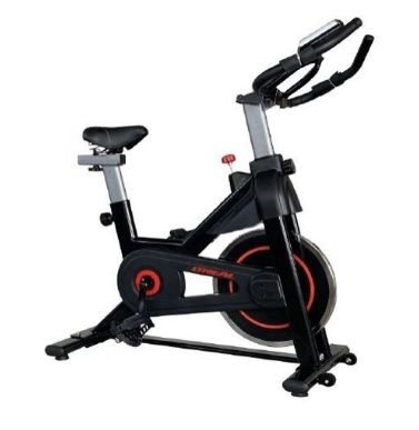 BICICLETA SPINNING TP1400 ONEAL