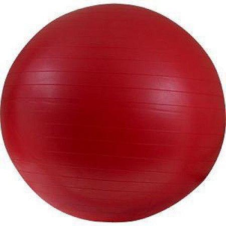 Bola de Pilates 55 CM