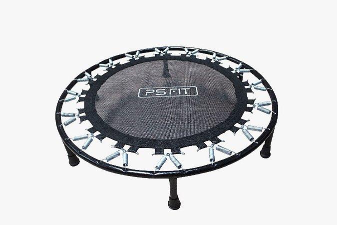Jump - Trampolim - Cama Elástica