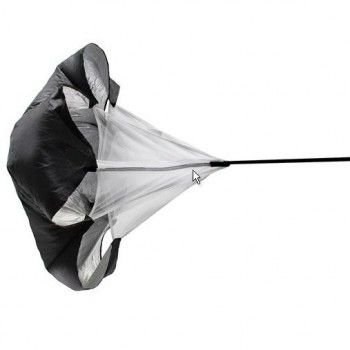 Paraquedas de Treinamento  Liveup - LS3674