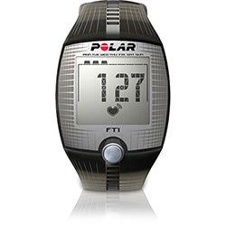 Monitor Cardíaco Polar FT1