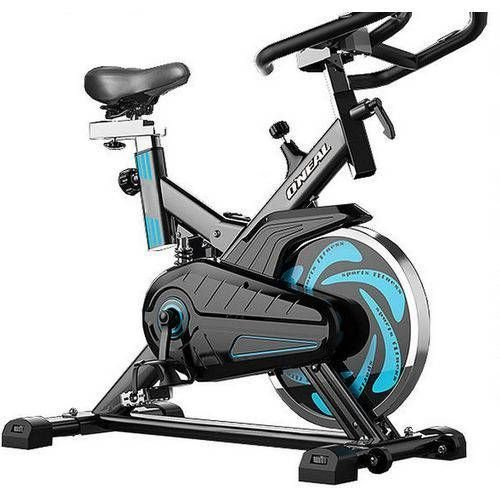 BICICLETA SPINNING TP1000 ONEAL