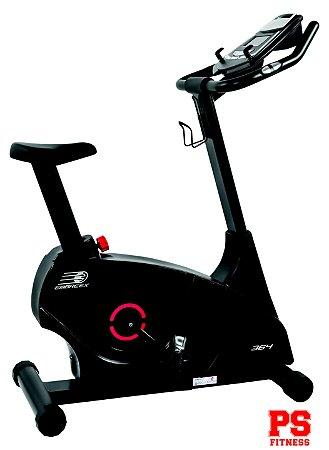 Bicicleta Vertical Embreex 364 GX