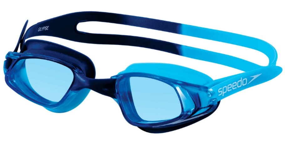 Óculo Glypse Azul - Speedo