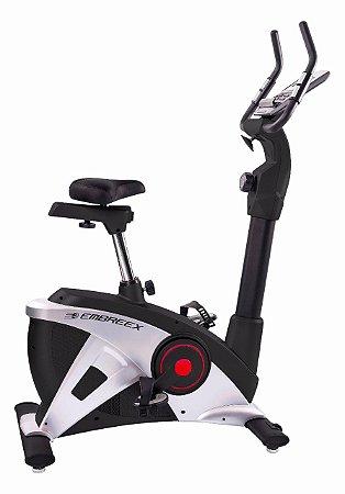 Bicicleta Vertical Embreex 309