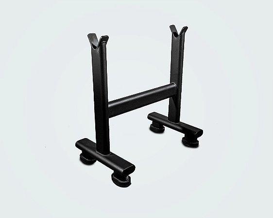 Suporte Rosca Direta - Steel