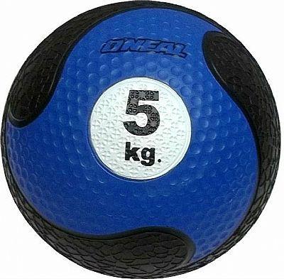 Medicine Ball 5KG