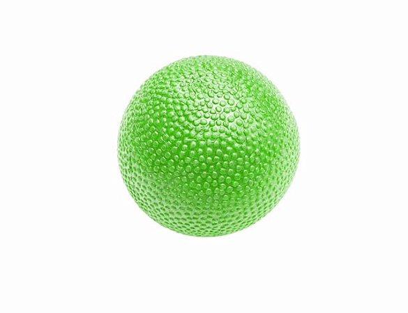 Bola para Massagem em TPR