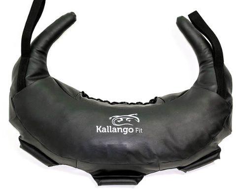 Bulgarian Bag 10KG