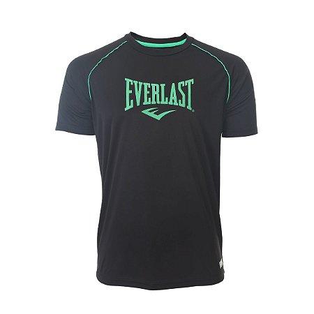 Camiseta Masculina Treino