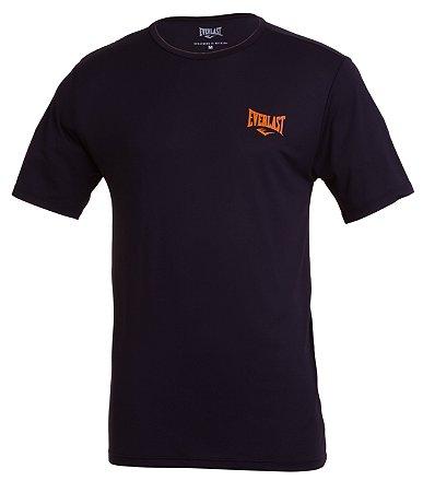 Camiseta Treino Everlast