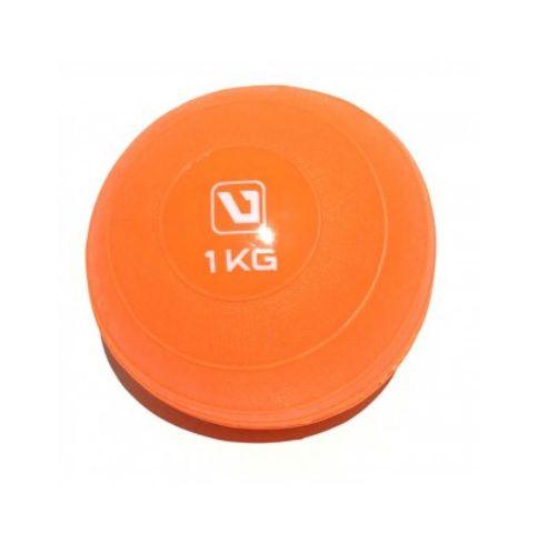 Mini Soft Ball 1KG