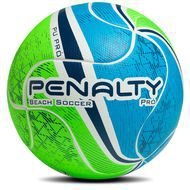 Bola Beach Soccer Pro
