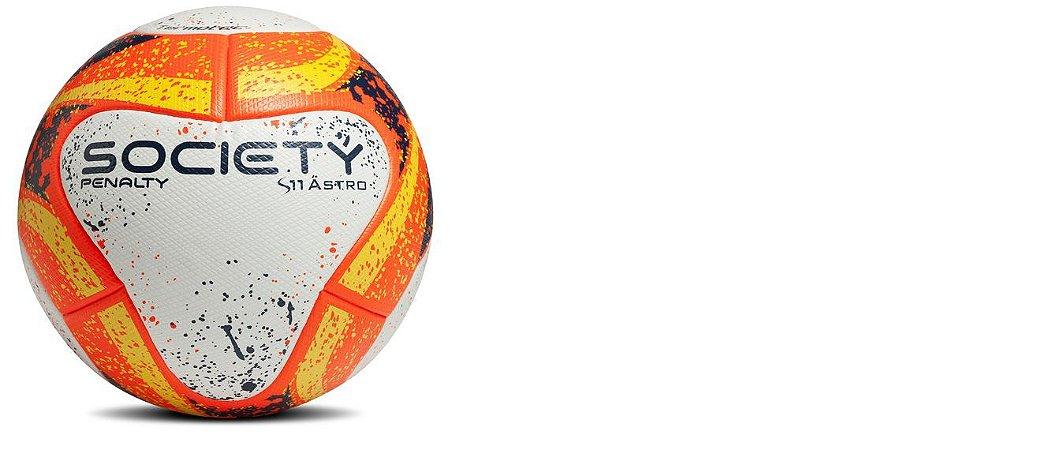 Bola Society S11 Pro Astro