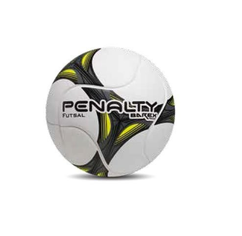 Bola Futsal Barex  500 Termotec