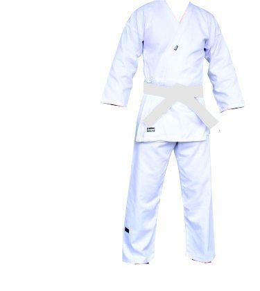 Kimono Karatê Infantil - Shinai - 30% OFF