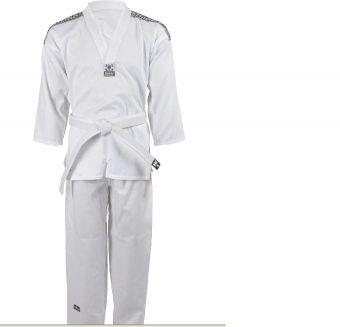 Kimono Dobok Taekwondo - Adulto Shinai  30% OFF