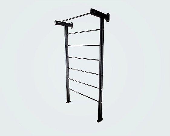 Espaldar - Steel