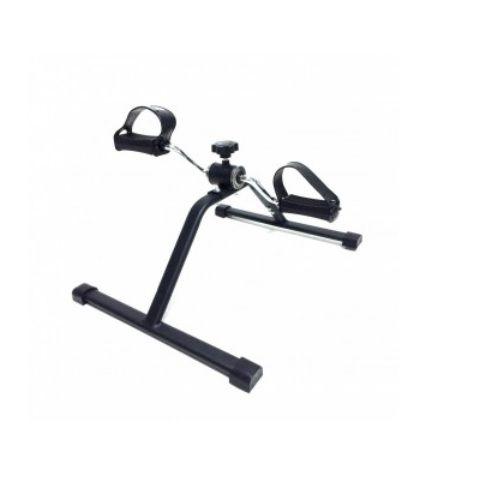 Mini bike de pé e braço LS9052