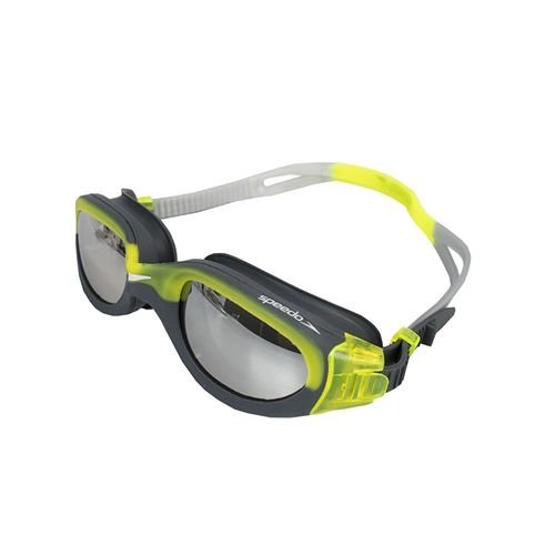 OCULOS HORIZON MR ONIX ESPELHADO SPEEDO