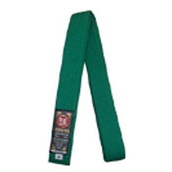 Faixa tradicional ATAMA (LIQUIDAÇÃO) Consulte cores e tamanho.
