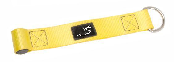 Ancorador para porta modelo KLO