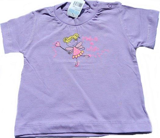 camisetas em malha, estampas silkadas