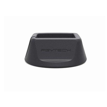 Base Suporte Mesa Osmo Pocket Pgytech